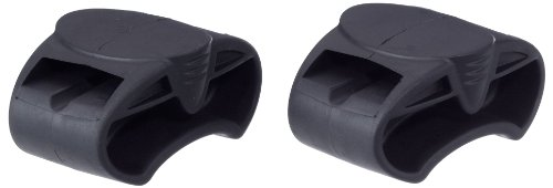 (Thule Wheel strap adaptors for cycle carriers)