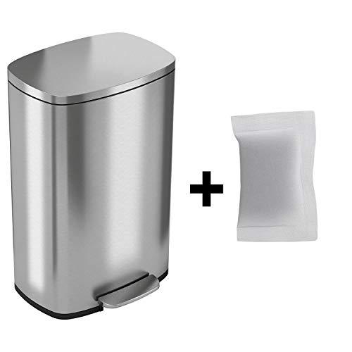 Best simple human inner bucket replacement