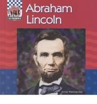 Abraham Lincoln (United States Presidents)