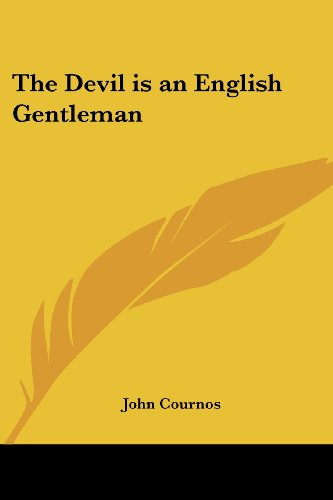 the devil is an english gentleman - 4