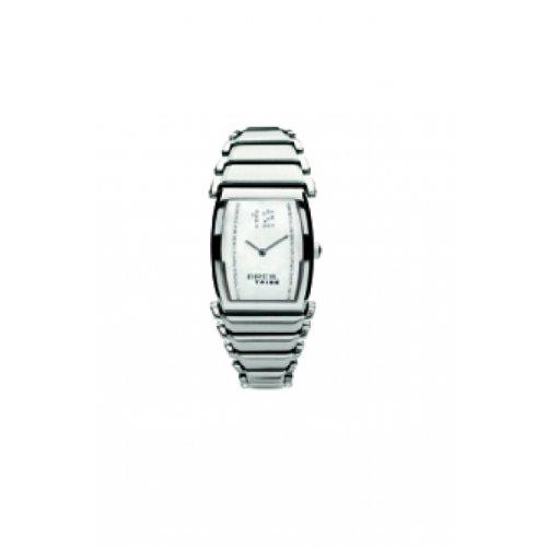 Breil - Women's Watches - Breil Tribe Watches Fishbone - Ref. TW0526