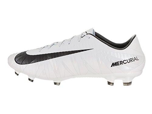 Nike Mercuria Veloce III CR7 FG - Scarpa Calcio Uomo - Mens Football Shoes - 858736 401