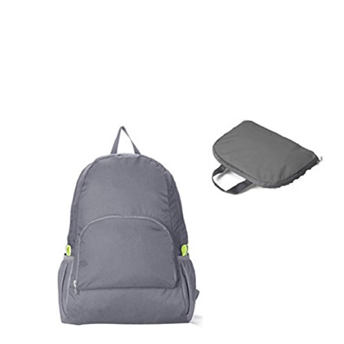 changeshoppingtm-travel-folding-capacity-mountaineering-backpack-admission-package-gray
