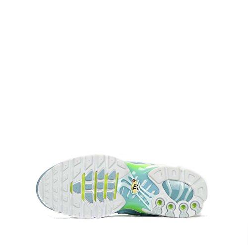 de Volt Trail 001 718071 Bleu Bleu Glacier Mica Fille Nike Chaussures wqtSBTv