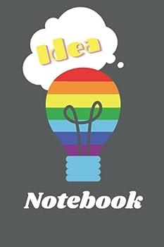 Idea: Notebook