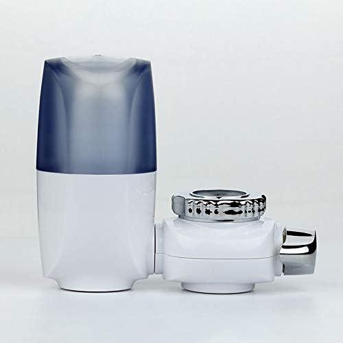 Faucet purificador de agua Home Direct filtro de bebida ...