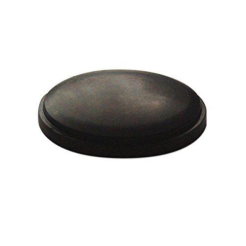 maglite gummi schalter