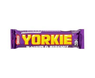 yorkie chocolate bar - 3