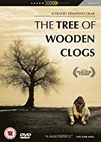Tree Of Wooden Clogs -Subtitled