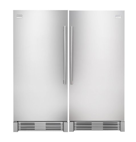 Frigidaire Professional Refrigerator FPRH19D7LF FPUH19D7LF product image