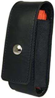 product image for Boston Leather Tourniquet Holder with Loop Back BOST-4280-3