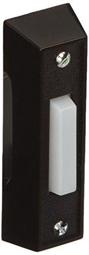 UPC 782640248973, Edwards Signaling 630L Patented Piano-Action Illuminated Pushbutton