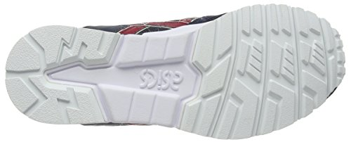 Varios 5026 Asics HN6A4 Colores Zapatillas Adulto Unisex YwIpwT