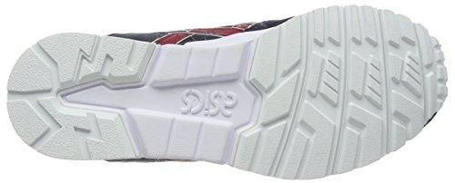 Zapatillas Adulto 5026 Varios Asics HN6A4 Unisex Colores AvqZ7fn