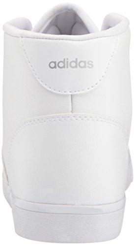 adidasAdidas adidasAdidas White White White White Matte Silver Silver Matte wP1S5gqa