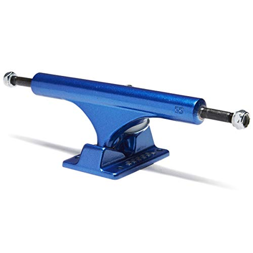 - Ace Classic Skateboard Truck - Shelby Blue - 55