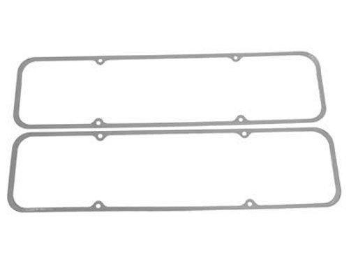 Cometic C5178 Valve Cover Gasket Set