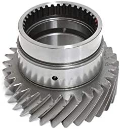 Gearspeed Low Gear Compatible with Honda//Acura Automatic Transmission P7W//RAY