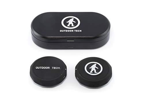 outdoor tech chips ultra