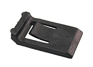 Blum Angle Restriction Clip