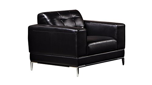 Accent Chair_https://avoxly.com/product/american-eagle-furniture-modern-italian-leather-upholstered-living-room-accent-chair-39-black/