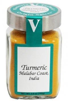 victoria-taylors-turmeric-malabar-coast-india
