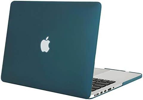 MOSISO Compatible Version MacBook Retina