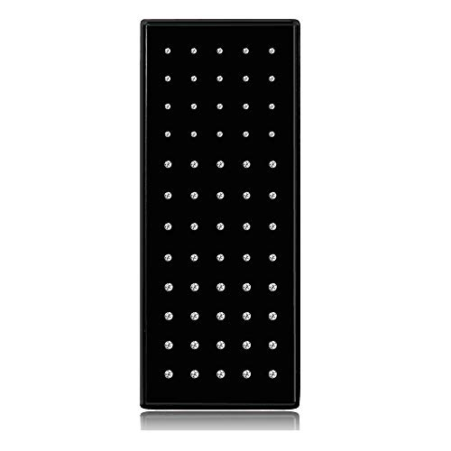 Thunaraz 60 120pcs Stainless Piercing Jewelry product image
