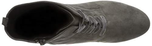 Fucile Gabor 19 Basic Botines Multicolore Shoes Femme xn41vwSq