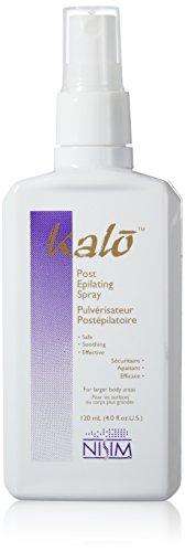 Nisim - Kalo Post Epilating Hair Spray 4 oz - Unisex