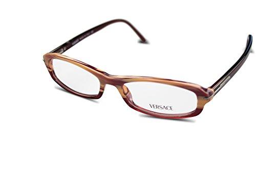 Versace Lunettes nbsp;taille 51–16 350 Ve3028 Femme nbsp;col Modèle CHd6WCFrwq