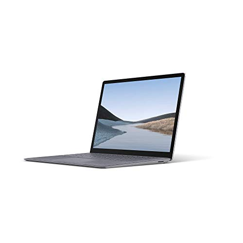 Compare Microsoft Surface VGS-00003 (Surface laptop 3 for business 15 inch) vs other laptops