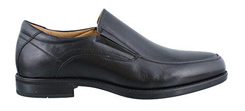 5e dress shoes - 9