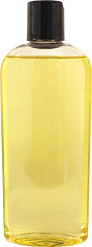 Eclectic Lady Bayberry Massage Oil, 8 oz