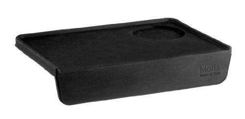 motta-commercial-rubber-tamping-mat