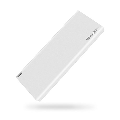 Small Portable Power Pack - 6