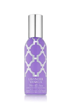 Image Result For Bath And Body Products Online