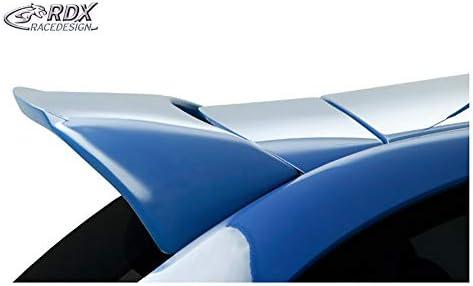RDX Racedesign RDDS037/Aler/ón de techo 1 cantidad