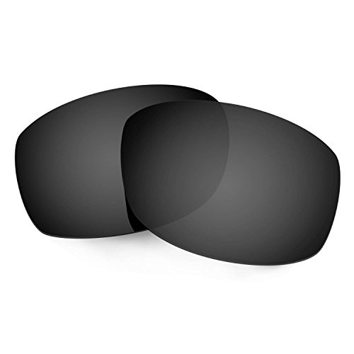 HKUCO Plus Mens Replacement Lenses For Costa Zane - 2 pair 7A8xJtOLN