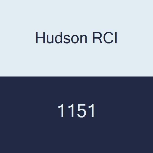 Hudson RCI 1151 Dual Channel Airway, 60 mm, Child (Pack of 48) by Hudson RCI (Image #1)