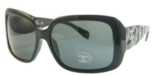 e53544ed7b0d74 CHANEL 5149B color 5013F Sunglasses: Amazon.co.uk: Clothing