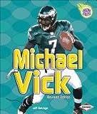 Michael Vick (Amazing Athletes)