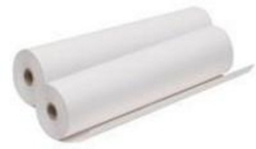 Q-Connect KF10705 Fax Rollo 210mm x50m x25mm