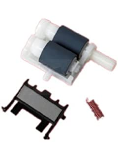 Brother manual feed roller lr1916001 hl-4040cn hl-4070cdw mfc.