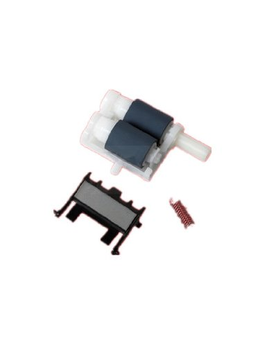 Brother Cassette - Brother LY3058001 OEM Cassette Paper Feed Kit For DCP-7060