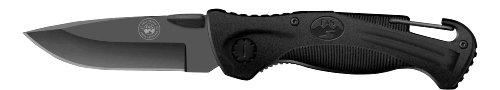 field-and-stream-fs-4608bk-black-whistle-knife