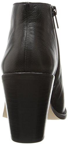 Loeffler Randall Mujeres Bota Black / Black