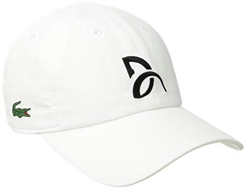 6fbee7fdd Novak Djokovic - Trainers4Me