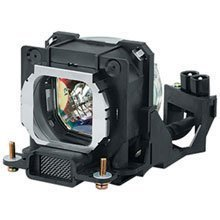 Replacement projector / TV lamp ET-LAB30 for Panasonic PT-LB30 / PT-LB30NT / PT-LB30NTU / PT-LB30U / PT-LB55 / PT-LB55NTE / PT-LB60 / PT-LB60NT / PT-LB60NTE / PT-LB60NTU / PT-LB60U PROJECTORs / TVs