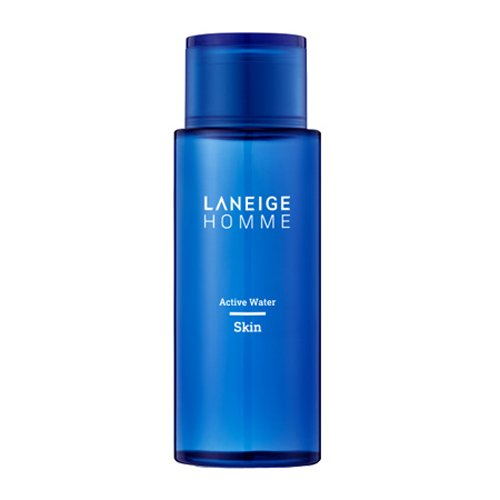 Laneige Skin Care Products - 7